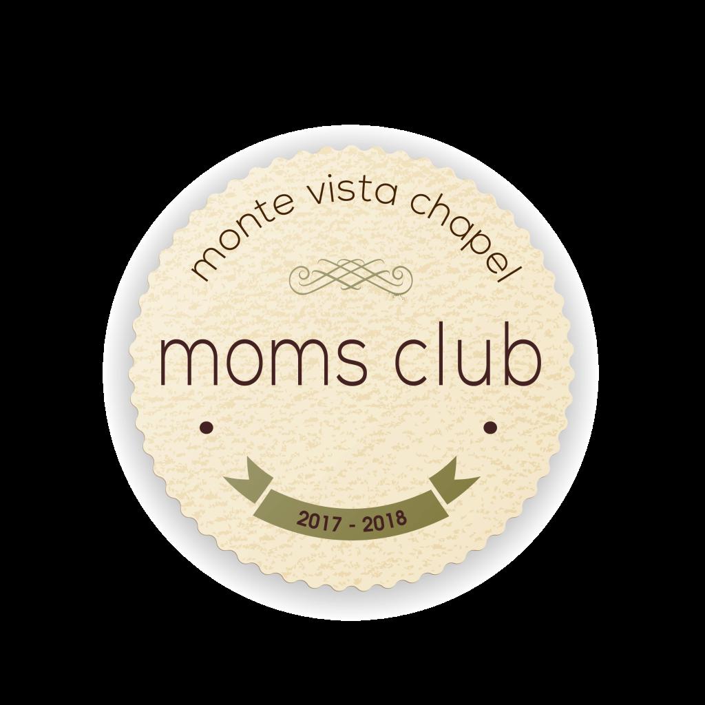 momsclub_spiceshop