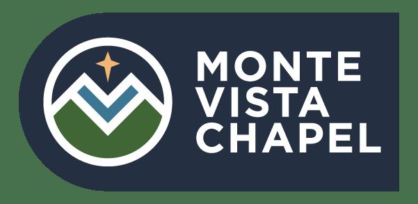 Monte Vista Chapel
