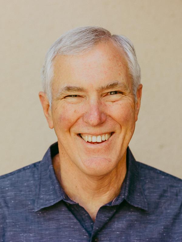 Jim Maclaren