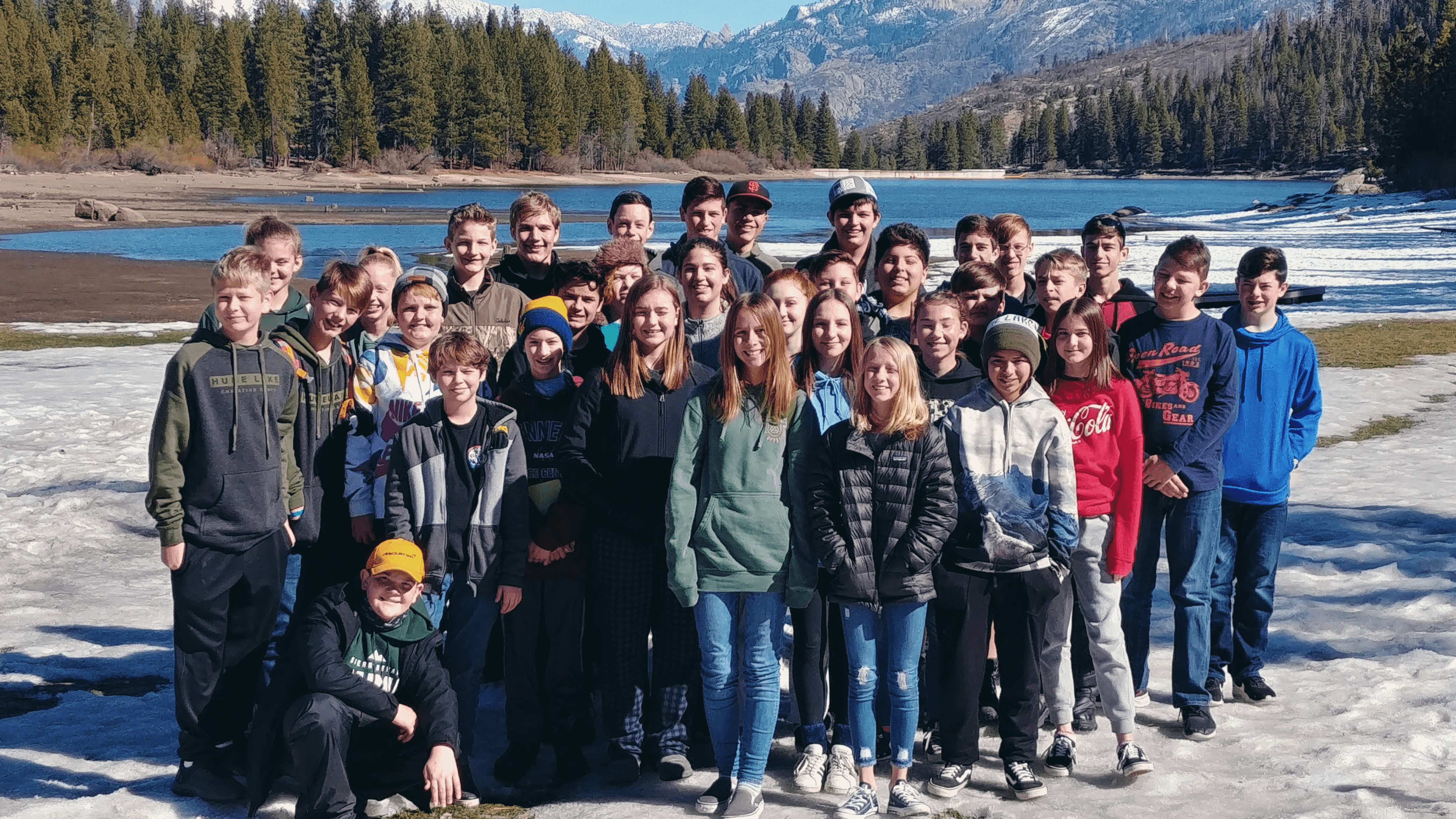 group-pic-hume-2020