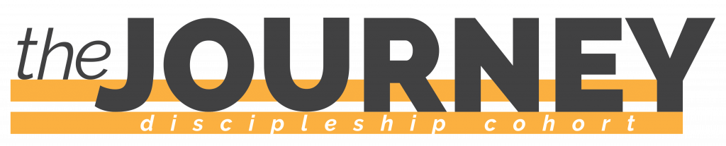 journey-title_webheader