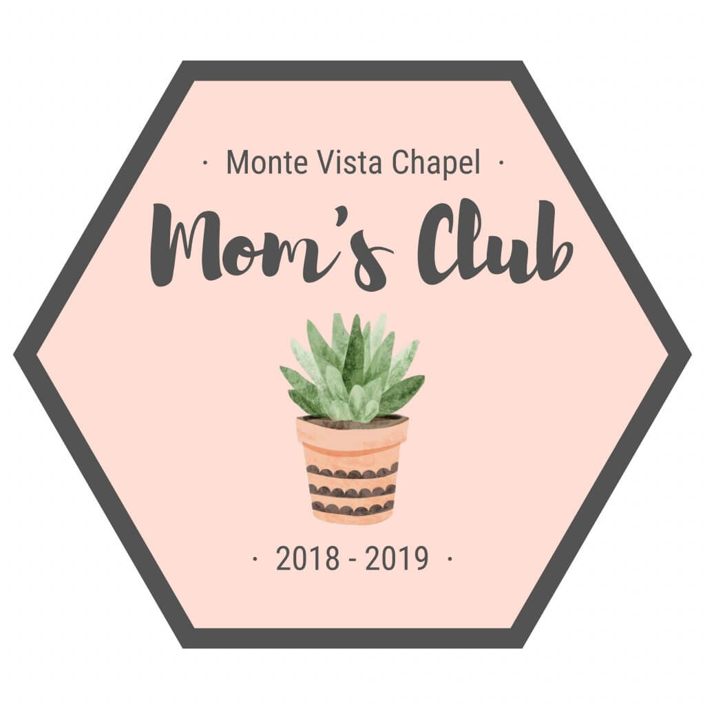 moms-club-logo