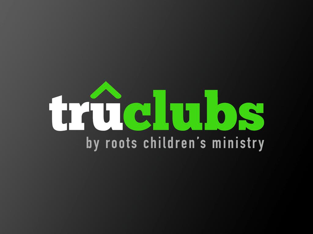 tru_clubs_logo_pco